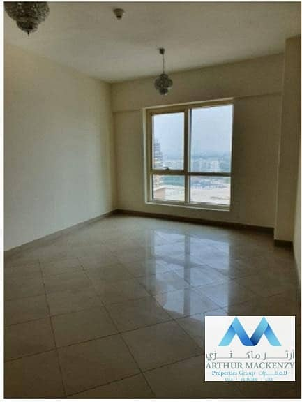 Wow Offer - Beautifully Maintained 2BR | High Floor - Icon Tower JLT
