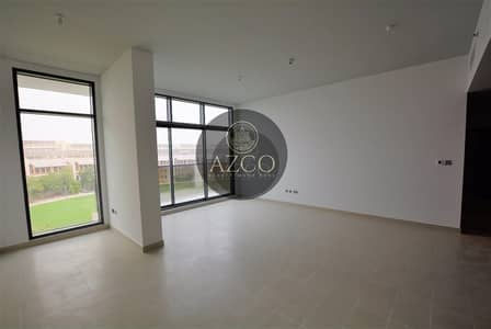 2 Bedroom Apartment for Rent in Motor City, Dubai - Garden view | Elegant Living | Ready to Move