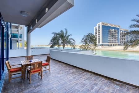 3 Bedroom Flat for Rent in Mina Al Arab, Ras Al Khaimah - Priced to Rent! Huge 3BR Close to the Beach