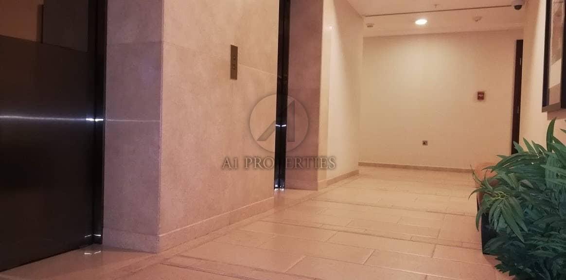 15 1Bedroom Burj Residences W3