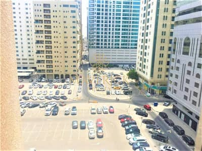 4 Bedroom Apartment for Rent in Al Majaz, Sharjah - Huge 4BHK | 2 Master/R+3 Halls | 12 Cheques