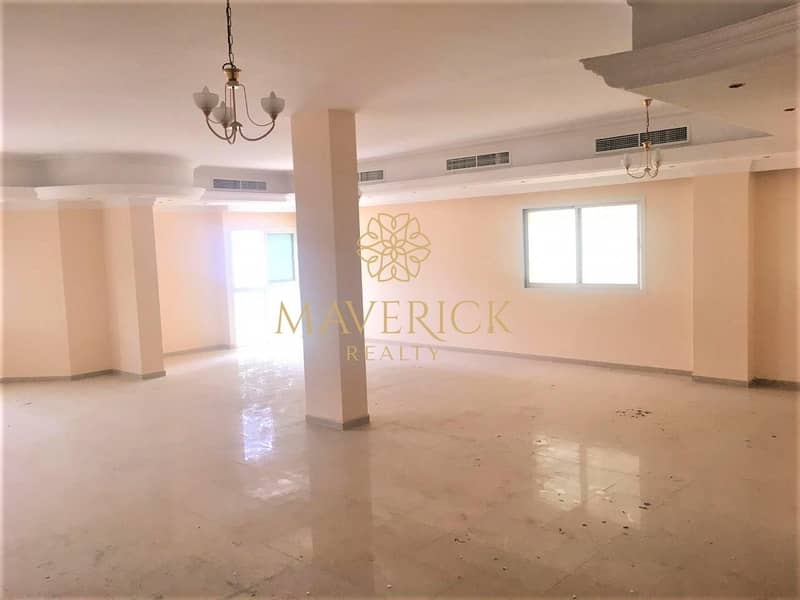 2 Huge 4BHK | 2 Master/R+3 Halls | 12 Cheques
