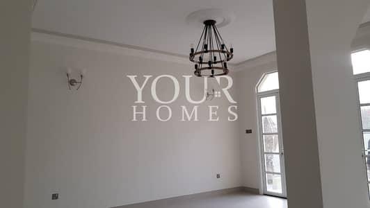 6 Bedroom Villa for Rent in Al Quoz, Dubai - 6 BED room brand New in ALQUOZ  1. 260K
