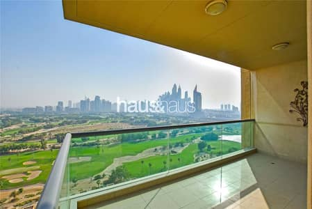 2 Bedroom Apartment for Sale in The Views, Dubai - Golf Views | Upgraded | Best Layout | VOT