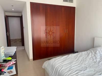 شقة 1 غرفة نوم للبيع في وسط مدينة دبي، دبي - Best Deal! Rented