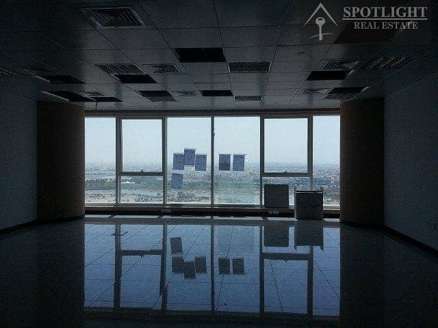 2 Fitted Corner Office For Sale Churchill Tower
