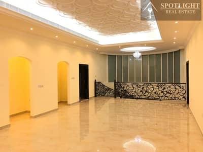 Beautiful 6 Bed Room Villa For Rent Al khawaneej  1