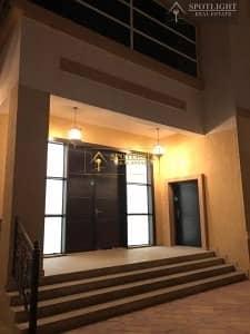 13 Beautiful 6 Bed Room Villa For Rent Al khawaneej  1