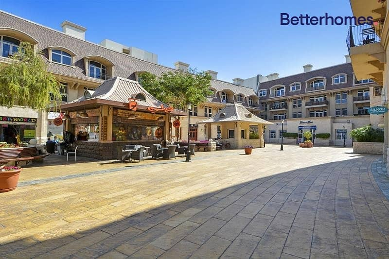 14 1 Month Free   Stunning 1 BR   Spacious Balcony