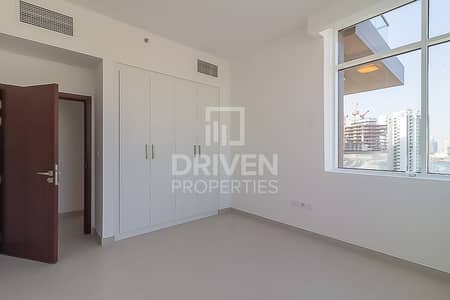 3 Bedroom Flat for Rent in Business Bay, Dubai - 3 Bed Apt