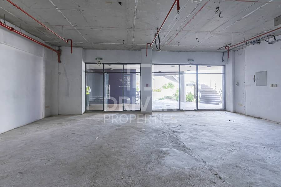 11 More Availability to Offer Retail Shop in JLT