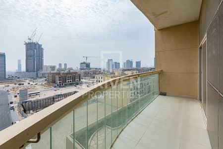 شقة 1 غرفة نوم للايجار في قرية جميرا الدائرية، دبي - Bright and well-managed 1 Bedroom Apartment