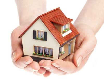 ارض استخدام متعدد  للبيع في الزبير، الشارقة - للبيع مزرعه جاهزة في منطقة الزبير على شارع الإمارات  الشارقة