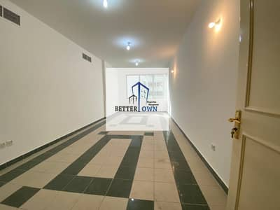 2 Bedroom Apartment for Rent in Navy Gate, Abu Dhabi - Huge Size 2 Bedrooms Big Living Hall 2 Bathrooms With Balcony in 50k