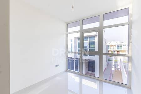 3 Bedroom Villa for Rent in Akoya Oxygen, Dubai -  Cornet Plot