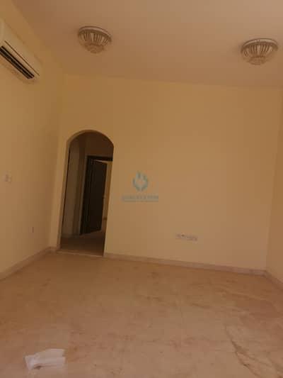 فیلا 6 غرف نوم للبيع في الهيلي، العین - Villa for sale in AL hilli