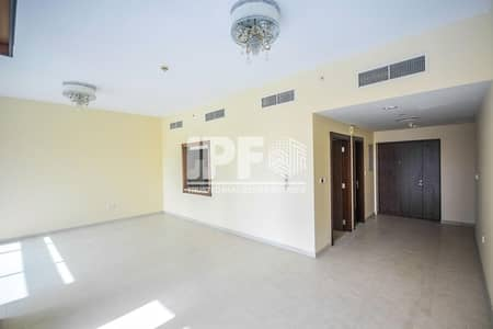 2 Bedroom Flat for Sale in Business Bay, Dubai - 2 Bed Room | Executive tower|  Best Amenities