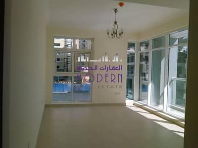 2 bed room available in Al Barsha behind Ramada with facilities.