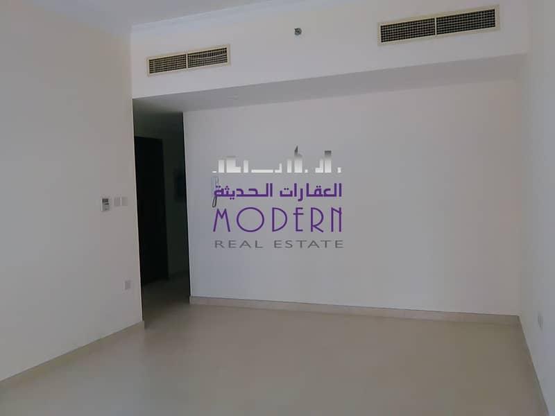 2 2 bed room available in Al Barsha behind Ramada with facilities.