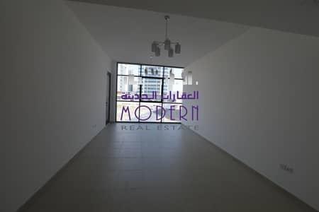 2 Bedroom Apartment for Rent in Ras Al Khor, Dubai - Brand New!!!! 2 bedroom apartment available in Nad Al Hamar