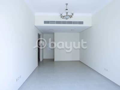 3 Bedroom Flat for Rent in Al Wasl, Dubai - 3 BHK with store |No Commision | 1 Month free | Courtyard Facing