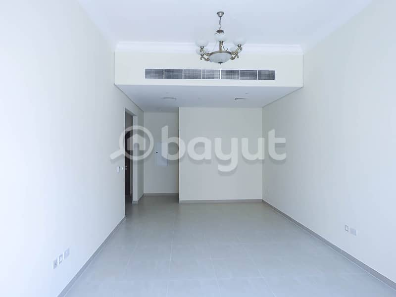 3 BHK with store |No Commision | 1 Month free | Courtyard Facing