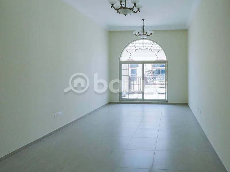 2 3 BHK with store |No Commision | 1 Month free | Courtyard Facing