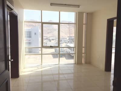 Office for Rent in Al Ain Industrial Area, Al Ain - 1