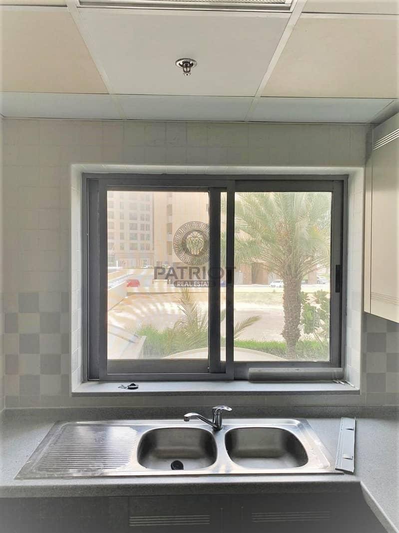 2 1 Bedroom | Luxury Apartment| BARSHA HEIGHTS TECOM