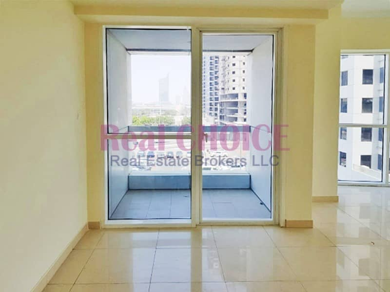 2 Flat with very less price Front of metro station