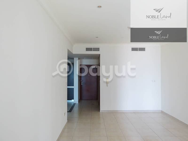 2 Prime Location | Partial Sea View | High Floor