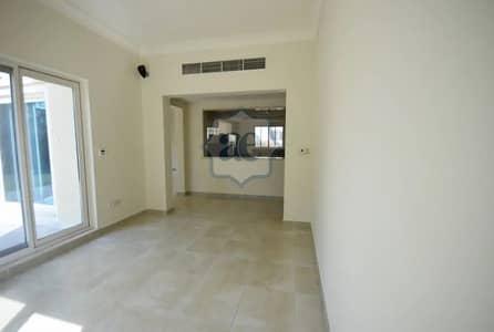 5 Bedroom Villa for Sale in Dubai Sports City, Dubai - Oliva in VH - a  5 bed Villa at a very affordable price