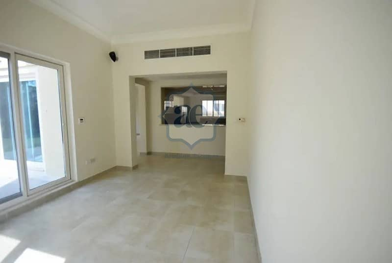 Oliva in VH - a  5 bed Villa at a very affordable price
