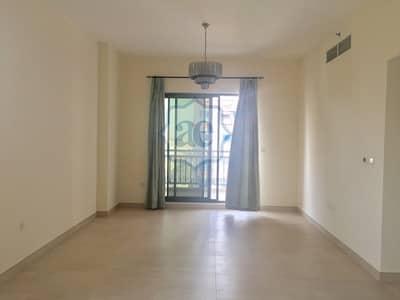 فلیٹ 2 غرفة نوم للبيع في الفرجان، دبي - Swimming Pool View |Rented at High Returns