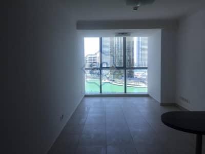 1 Bedroom Apartment for Sale in Jumeirah Lake Towers (JLT), Dubai - Full Lake View 1BR |Great Returns