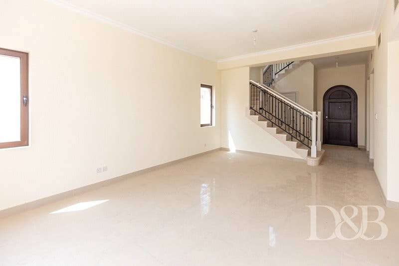 2 Great Investment | Family Villa | Rare Layout