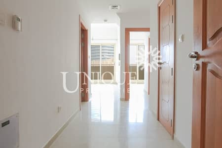 1 Bedroom Flat for Sale in Dubai Marina, Dubai - One Bedroom