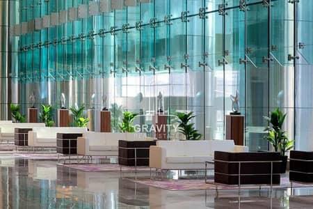 مکتب  للبيع في جزيرة الريم، أبوظبي - Hottest Deal | Grab This Opportunity| Shell & Core