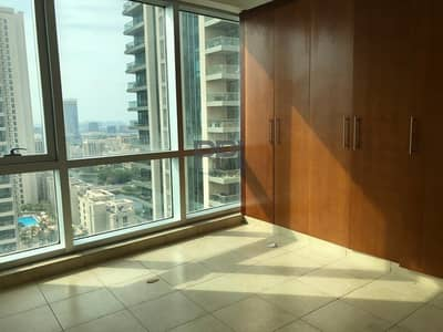 2 Bedroom Apartment for Rent in The Views, Dubai - negotiable