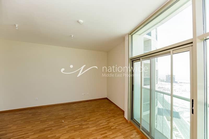 2 Hot Deal 1BR Apartment  Pristine Sea View