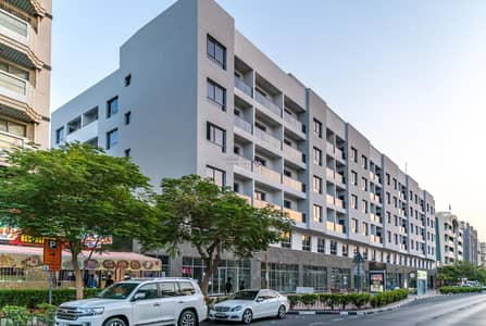 شقة 1 غرفة نوم للايجار في ديرة، دبي - ZERO Commission! | 1 Month FREE!Family Building