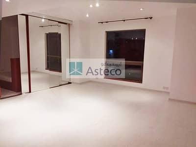 شقة 1 غرفة نوم للايجار في جميرا بيتش ريزيدنس، دبي - Vacant   High Floor   Balcony   Large Space