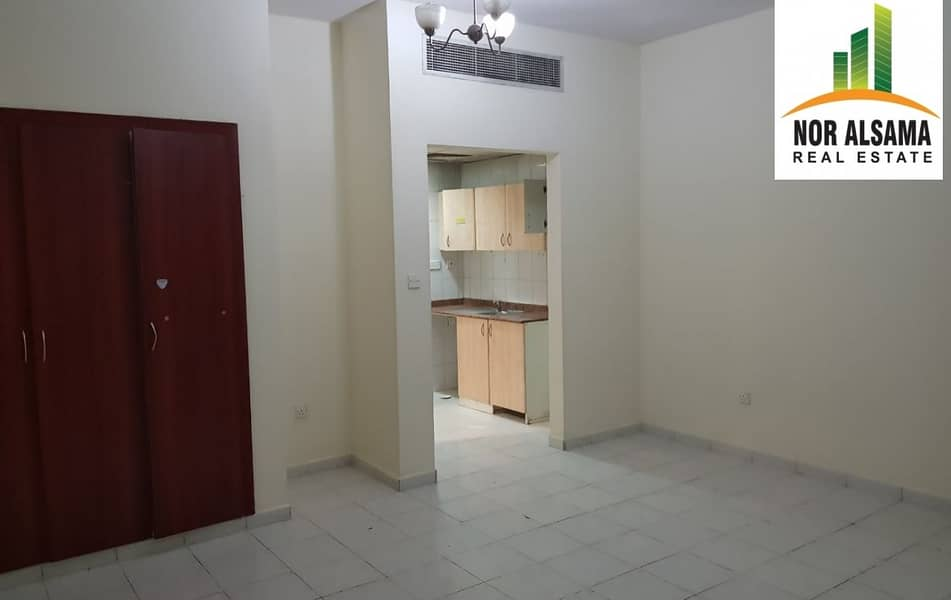 HOT DEAL...!! RENTED STUDIO FOR SALE IN ENGLAND CLUSTER IN 240K