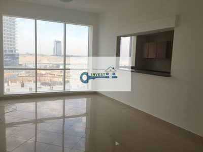 1 Bedroom Apartment for Sale in Dubai Sports City, Dubai - Vacant 920 sqf with close kitchen kids play area !BHK for Sale