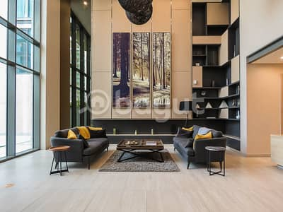 Your Smart and Sustainable | Brand New Apartment