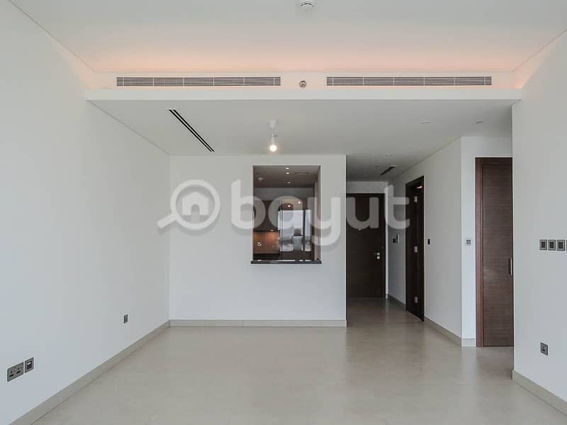 2 Your Smart and Sustainable | Brand New Apartment