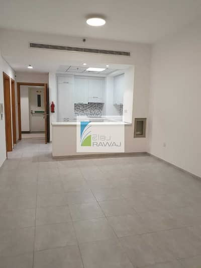 1 Bedroom Flat for Sale in Dubailand, Dubai -  Sherena Residence