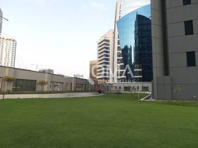 Studio for Sale in Business Bay, Dubai - Studio I Prime Location I Great ROI