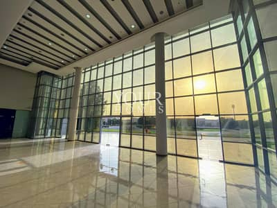 Office for Sale in Dubai Investment Park (DIP), Dubai - Spacious Office available for Sale Size: 1749 SQ;FT