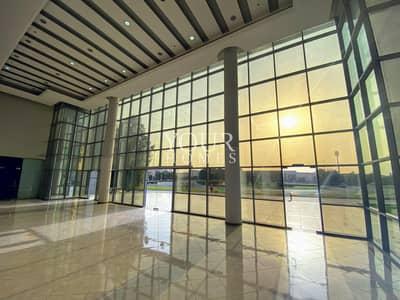 مکتب  للبيع في مجمع دبي للاستثمار، دبي - Spacious Office available for Sale Size: 1749 SQ;FT